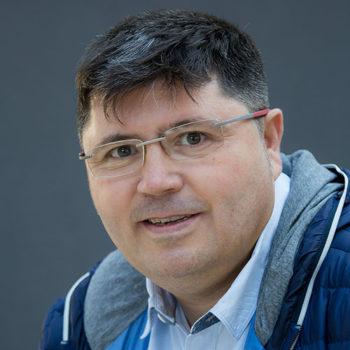 Aleix-Varela-DEMOCRATES-ANDORRA