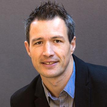David-Astrie-DEMOCRATES-ANDORRA