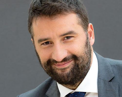 Esteve-Vidal-DEMOCRATES-ANDORRA