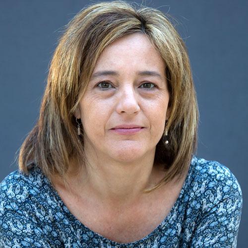 Esther-Paris-DEMOCRATES-ANDORRA