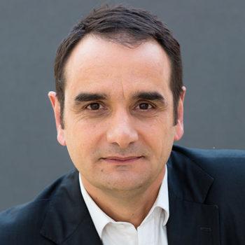Jordi-Serracanta-DEMOCRARES-ANDORRA
