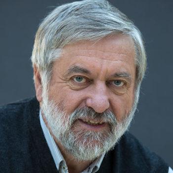 Josep-Font-DEMOCRATES-ANDORRA