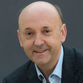 Josep-Maria-Mas-DEMOCRATES-ANDORRA