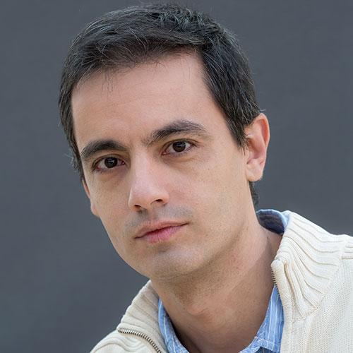 Josep-Ramon-Tudel-DEMOCRATES-ANDORRA