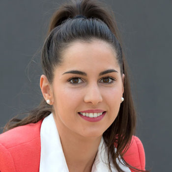 Laura-Lavado-DEMOCRATES-ANDORRA