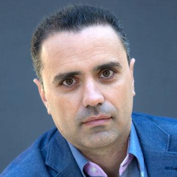 Marc-Casal-DEMOCRATES-ANDORRA