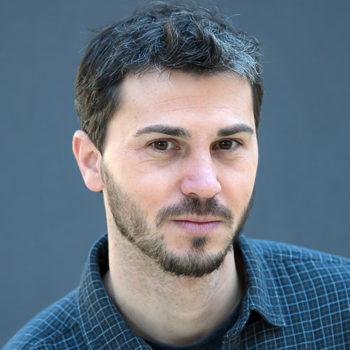 Marc-Pons-DEMOCRATES-ANDORRA