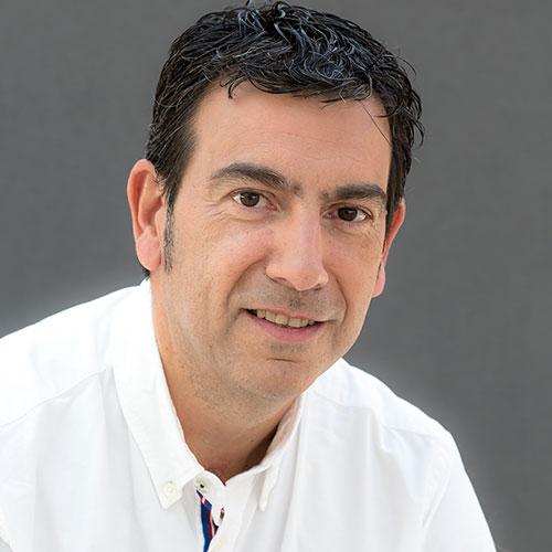 Miquel-Canturri-DEMOCRATES-ANDORRA