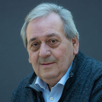 Miquel-Naudi-DEMOCRATES-ANDORRA