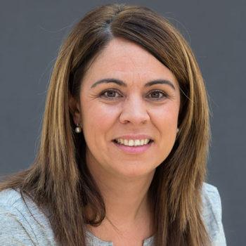 Nuria-Fernandez-DEMOCRATES-ANDORRA