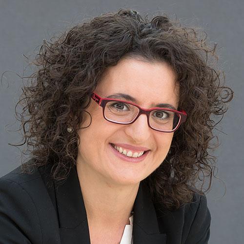 Nuria-Gomez-DEMOCRATES-ANDORRA