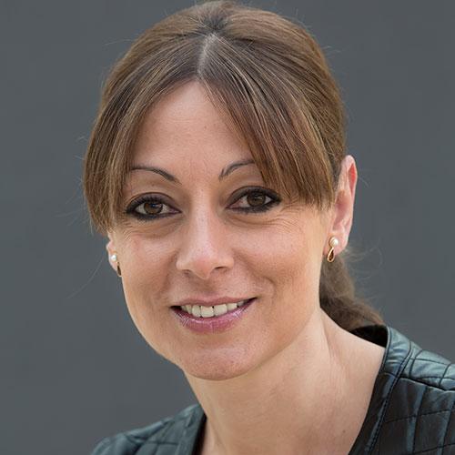 Sandra-Tomas-DEMOCRATES-ANDORRA