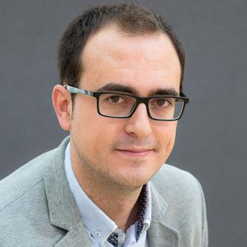 Xavier-Farnandez-DEMOCRATES-ANDORRA