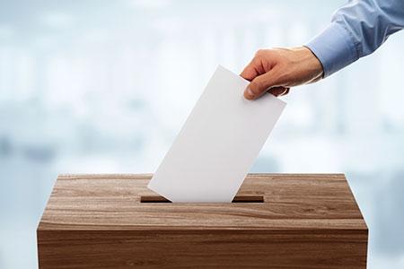 democrates-andorra-eleccions