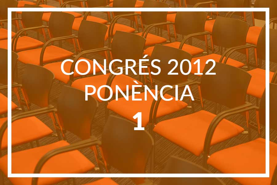 congres-2012-ponencia-1