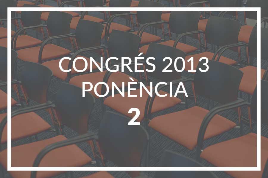 congres-2013-ponencia-2