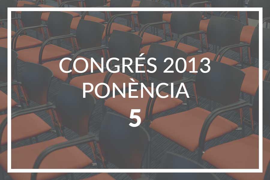 congres-2013-ponencia-5