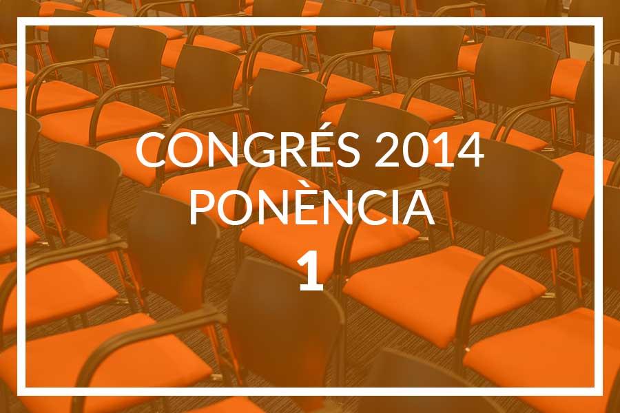 congres-2014-ponencia