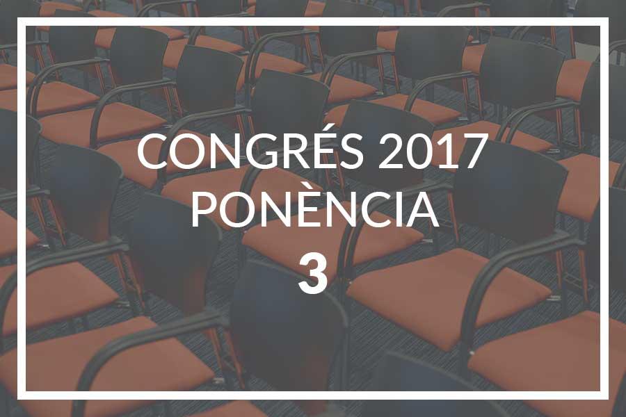 congres-2017-ponencia-3