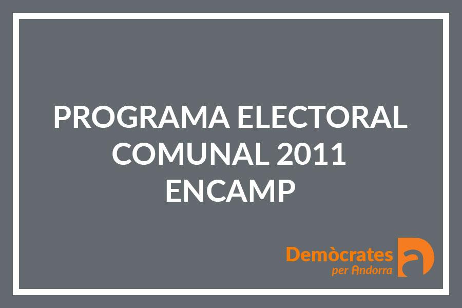 programa-electoral-comunal-2011-encamp