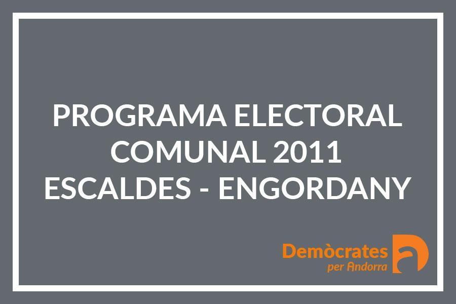 programa-electoral-comunal-2011-escaldes-engordany