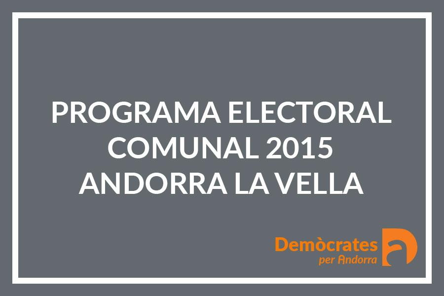 programa-electoral-comunal-andorrra-la-vella