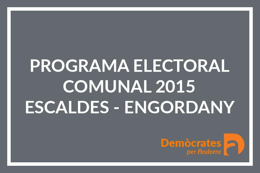 programa-electoral-comunal-escaldes-engordany