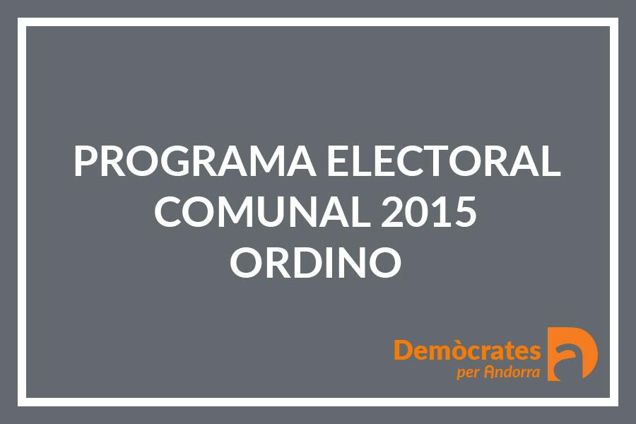 programa-electoral-comunal-ordino