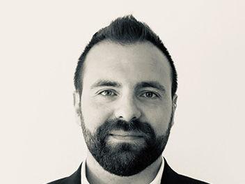 Marc Jové Martinez