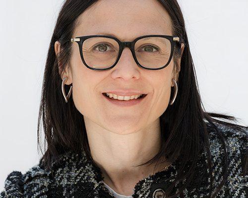 Ester_Molné-consellera-general