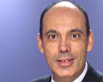 Jaume-Serra-comite-executiu
