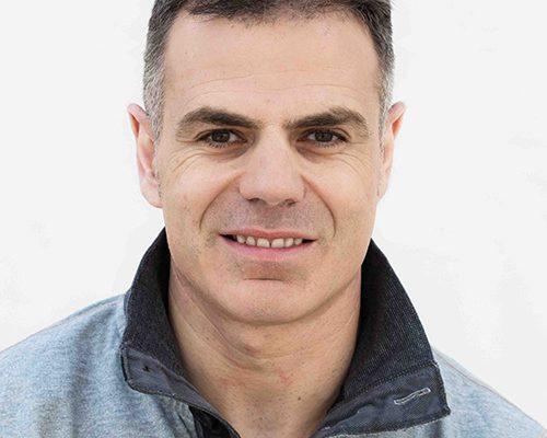 Joan_Carles_Ramos-conseller-general