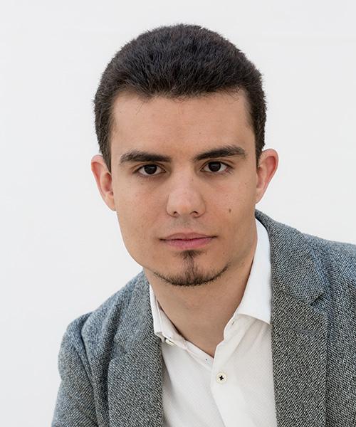 Jordi_Ribes-comite-executiu