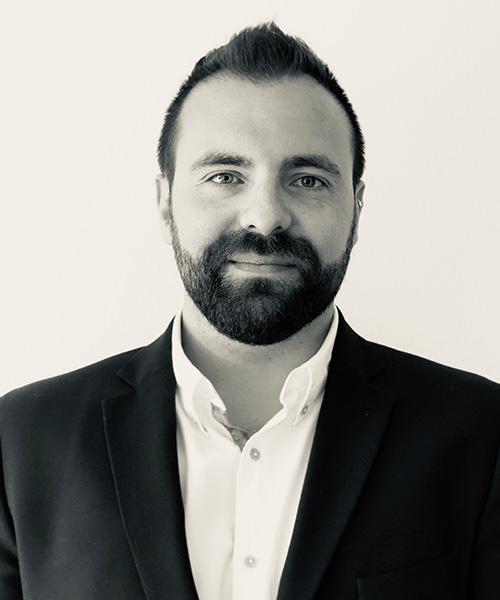 Marc_Jove-comite-executiu