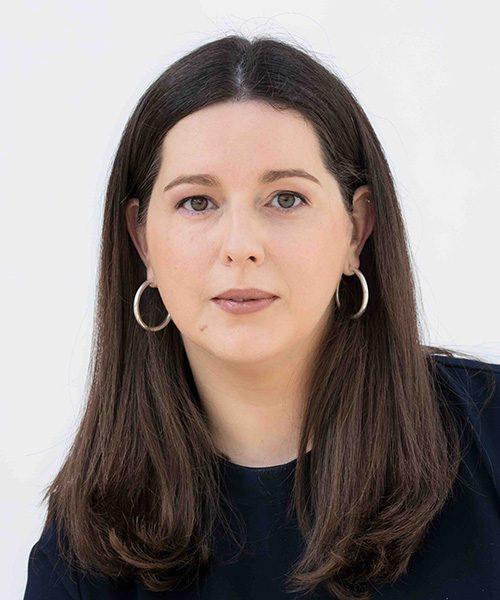 Maria_Martisella-Consellera-general