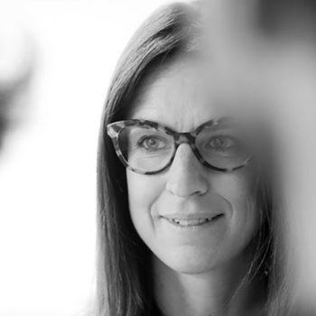 Ministra_SilviaRiva-democrates