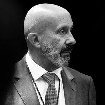 Joan Martínez Benazet - Ministre de Salut