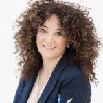 Rosalina_Areny-comite-executiu