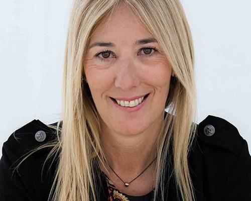 Sandra_Codina-consellera-general