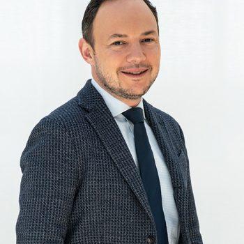 Xavier_Espot-comite-executiu