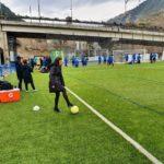 Encamp esport