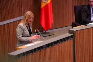 Codina Consell General