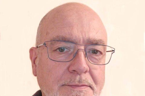 Carles Torralba